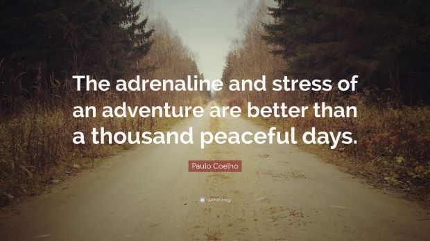 480547-Paulo-Coelho-Quote-The-adrenaline-and-stress-of-an-adventure-are